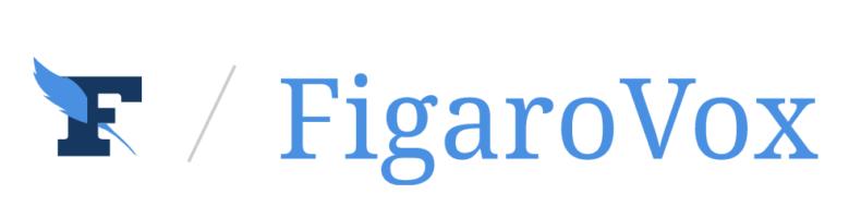 Figvox
