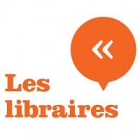 Les libraires